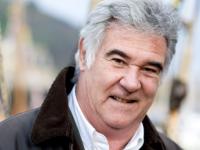 Le grand promoteur des mers et océans, Georges Pernoud est décédé