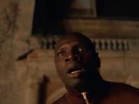 """""""Lupin"""" avec Omar Sy : la bande annonce de la saison 2 dévoilée par Netflix"""