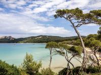 Le National Geographic met en avant la beauté du littoral européen...