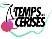 REGIONALES - Appel de personnalités socialistes à voter pour Le Temps des Cerises