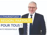 RÉGIONALES : La majorité présidentielle lance un appel lors du 1er-Mai