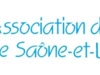 L'Association des maires de Saône et Loire condamne les tags insultants à Montceau les Mines