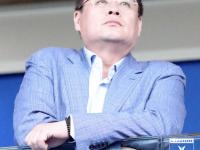 Qui est James Zhou nouveau président de l'AJA ?