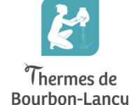 Du côté des thermes de Bourbon-Lancy, réouverture annoncée pour le 24 mai