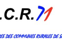 DEPARTEMENTALES - L'Union des maires des communes rurales de Saône et Loire rappelle son indépendance à toutes candidatures