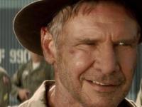 Le tournage d'Indiana Jones 5 débutera la semaine prochaine