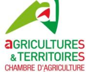 Suicide en agriculture : les agricultrices, les agriculteurs et leurs familles attendent respect et dignité !