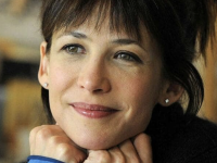 Amazon recrute Sophie Marceau pour une comédie sur son service de streaming