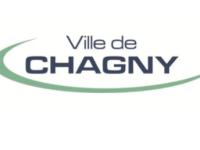 La piscine municipale de Chagny rouvre ses portes ce jeudi