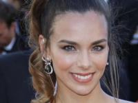 RTL recrute l'ancienne Miss Bourgogne et Miss France  Marine Lorphelin