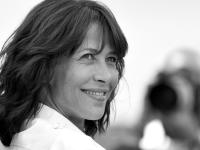 Les plus belles photos du Festival de Cannes