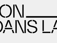 CHALON DANS LA RUE - Attention au pass sanitaire...