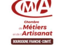 La Chambre des Métiers et de l'Artisanat de Bourgogne-Franche Comté  obtient les certifications ISO 9001, ISO 14001 et Qualiopi