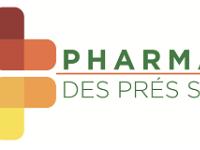 La pharmacie des Près Saint Jean reprend les tests antigéniques sur rendez-vous