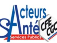 Obligation vaccinale : Acteurs Santé CFE-CGC s'engage mais reste vigilant