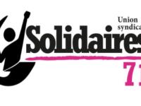 PASSE SANITAIRE - Appel à une mobilisation ce mercredi soir à Chalon sur Saône