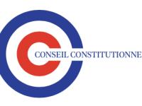 PASS SANITAIRE - Le Conseil Constitutionnel a rendu ses conclusions