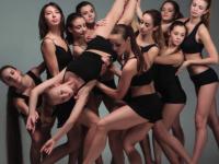 Reprise des cours de l'atelier danse  à la maison de quartier du plateau St Jean