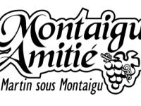 A compter de septembre, les activités de Montaigu Amitié reprennent