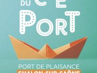 La 8e Edition de la Fête du Port de plaisance se tiendra bien en septembre