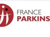 Les Rencontres France Parkinson auront lieu le 23 octobre à Chalon-sur-Saône