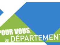 Création de l'Espace naturel sensible (ENS) du Marais de Massilly