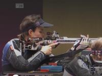 Cédric Fèvre à Tokyo: clap de fin des jeux paralympiques
