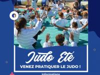 Le Judo Club Chalonnais annule son rendez-vous de jeudi
