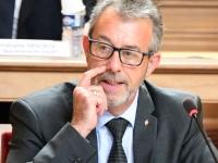 DEPARTEMENTALES -  Dominique Lotte annonce 4 binômes sous la bannière «Saône-et-Loire unie»