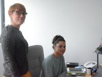 L'ingénierie commerciale des TPE/PME portée par DB2S et Delphine Begat