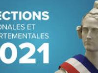 ELECTIONS DEPARTEMENTALES - La France Insoumise présentera des candidats dans une dizaine de cantons au moins en Saône et Loire
