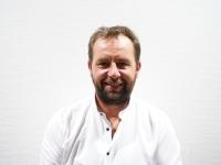 REGIONALES : Fabrice Voillot dénonce l'humour crasse de Julien Odoul sur le suicide des agriculteurs
