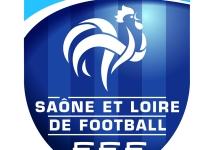 FOOTBALL - Le district de Saône et Loire communique