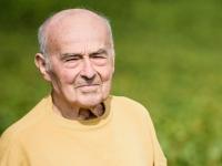 La Cave des Vignerons de Buxy rend hommage  à son ancien président, Henri Legros
