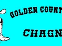 Golden Country 71 voit le jour à Chagny