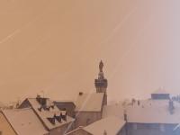 NEIGE - Chalon, Châtenoy, Vallée des Vaux... des dizaines de clichés adressés par les lecteurs d'info-chalon.com (4 suite et fin)