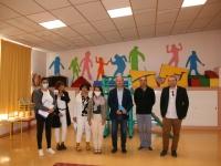 75104 euros de travaux et matériel pour les écoles de Châtenoy le Royal