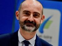 COVID19 - Julien Charles, Préfet de Saône et Loire, annonce que 41 % des Saône et Loiriens ont reçu au moins une première dose de vaccin