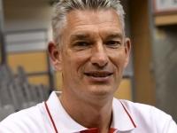 BASKET (Pro B) : «Un seul objectif pour l'Elan Chalon : Remonter tout de suite», assure Leo De Rycke