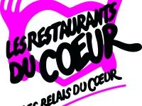 L'Association départementale des Restaurants du Cœur de Saône et Loire recherche des bénévoles pour son Jardin du Cœur basée à Saint-Marcel