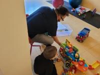 Une première Unité d'Enseignement Elémentaire Autisme en Saône et Loire