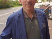 Michel Suchaut : «Pour la Saône-et-Loire et la Côte d'Or, bientôt la naissance de la CCI Métropole de Bourgogne»