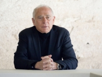 CORONAVIRUS : «Ce passe sanitaire est équilibré, il est responsable et j'espère qu'il sera efficace», déclare François Patriat