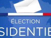 PRESIDENTIELLES 2022 - En Saône et Loire, un premier comité de soutien à la candidature d'Emmanuel Macron
