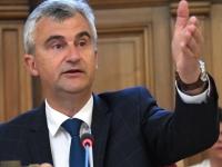 Le Président du Conseil Départemental de Saône et Loire favorable à l'obligation vaccinale
