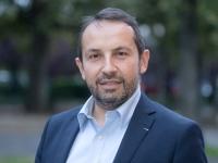 PRÉSIDENTIELLE 2022: «Zemmour nous recentre», glisse Sébastien Chenu, porte-parole du Rassemblement National