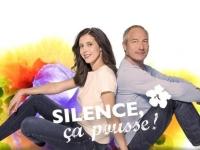 Silence ça pousse passe par Dijon et recherche des candidats