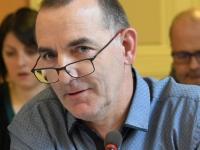 COVID - Le coup de gueule de Frédéric Cannard, conseiller départemental de Saône et Loire