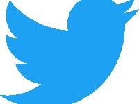 Un homme condamné à deux ans de prison avec sursis pour menaces sur Twitter