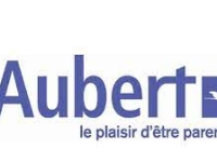 EMPLOI - Deux postes à pourvoir au magasin Aubert Chalon Sud